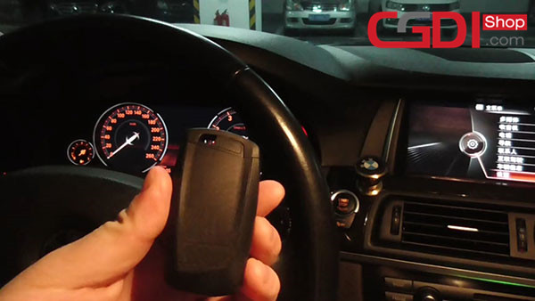 cgdi-bmw-prog-enable-disable-bmw-f-series-keys-1