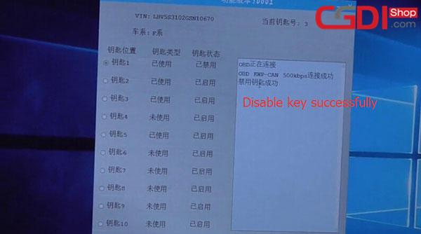 cgdi-bmw-prog-enable-disable-bmw-f-series-keys-10