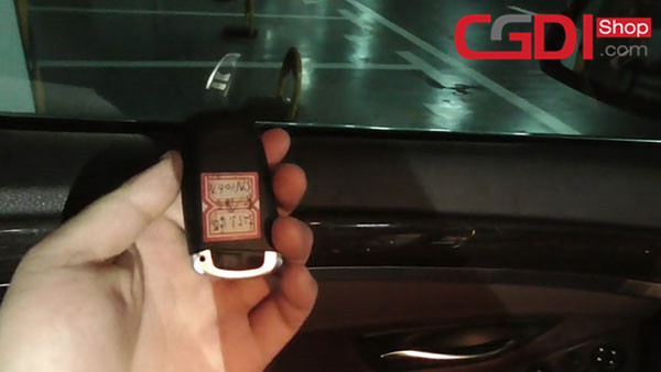 cgdi-bmw-prog-enable-disable-bmw-f-series-keys-2