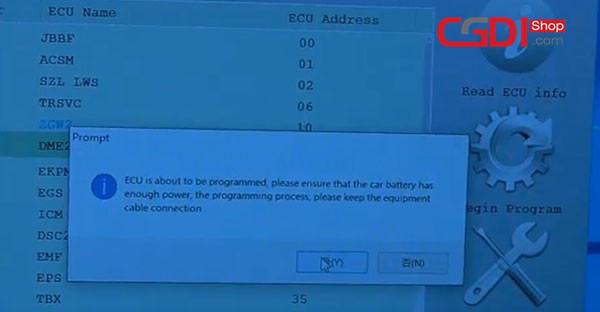 cgdi-prog-bmw-msv80-program-bmw-f010-3