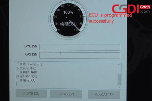 cgdi-prog-bmw-read-dme-msv80-isn-10