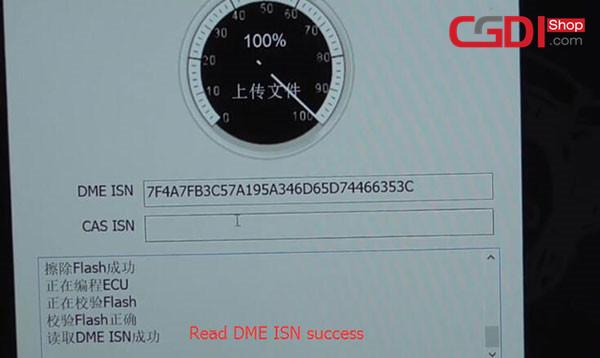 cgdi-prog-bmw-read-dme-msv80-isn-12