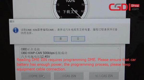 cgdi-prog-bmw-read-dme-msv80-isn-6