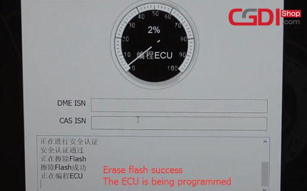 cgdi-prog-bmw-read-dme-msv80-isn-8