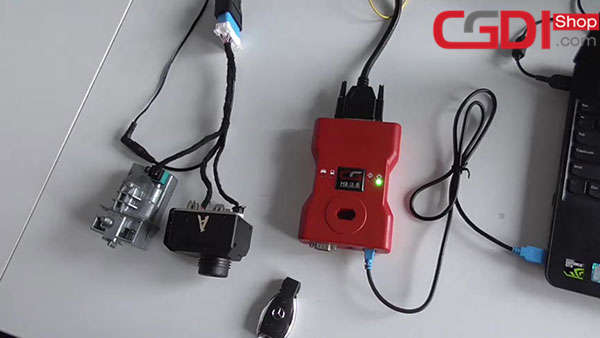 cgdi-prog-mb-program-new-key-to-MB-W212-1