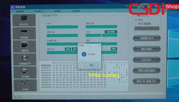 cgdi-prog-mb-program-new-key-to-MB-W212-19