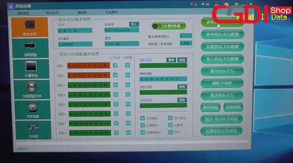 cgdi-prog-mb-program-new-key-to-MB-W212-3