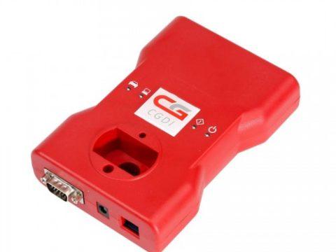 cgdi-pro-bmw-msv80-key-programmer-1