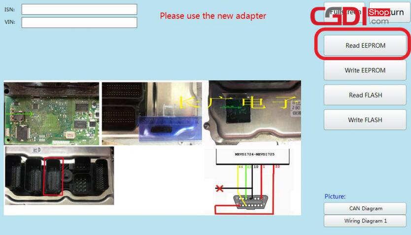 cgdi-prog-bmw-program-cas4+-keys-11