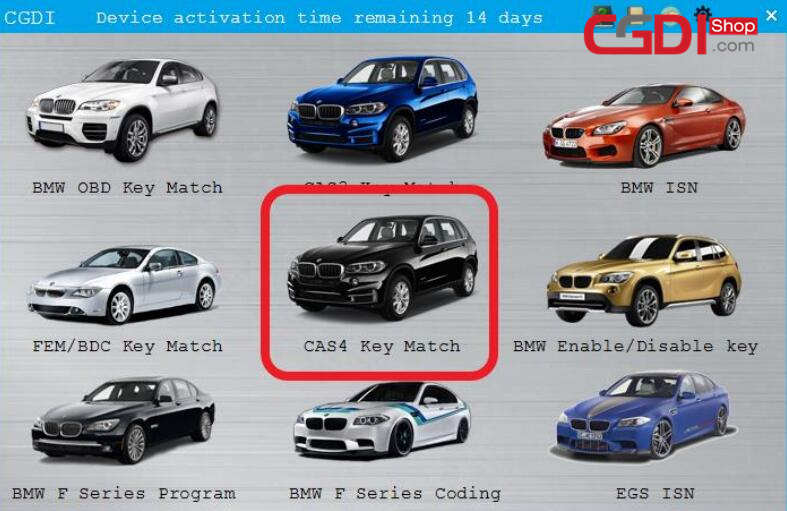 cgdi-prog-bmw-program-cas4+-keys-14