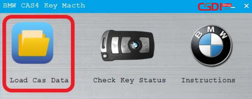 cgdi-prog-bmw-program-cas4+-keys-15
