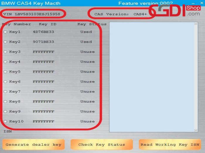 cgdi-prog-bmw-program-cas4+-keys-17