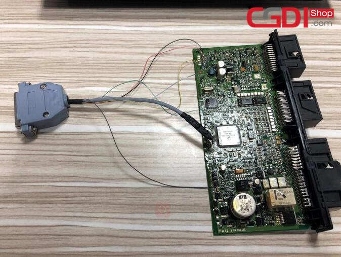 cgdi-prog-bmw-program-cas4+-keys-4