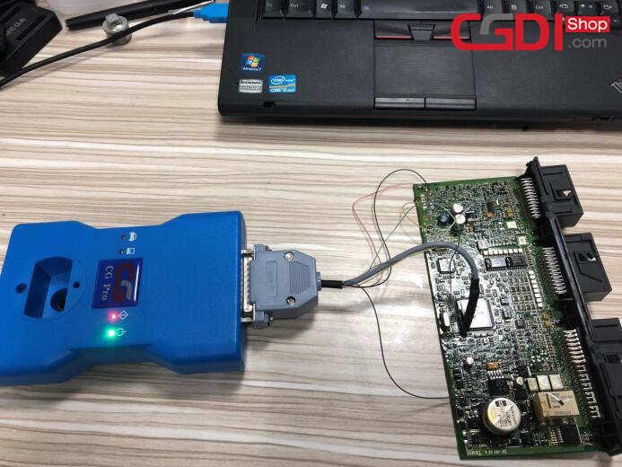 cgdi-prog-bmw-program-cas4+-keys-5