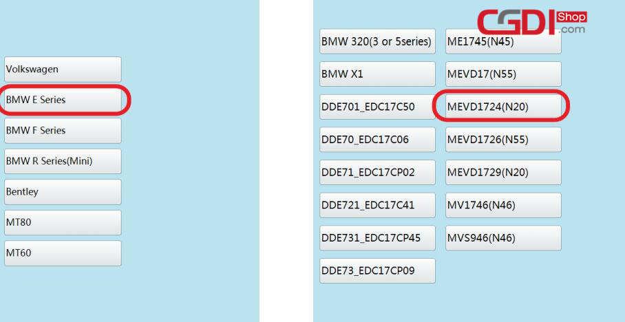 cgdi-prog-bmw-program-cas4+-keys-8
