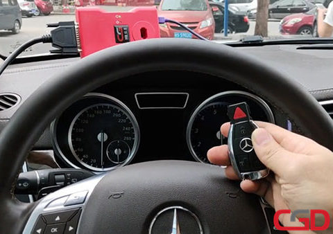 cgdi-prog-mb-add-new-key-benz-gl450-1