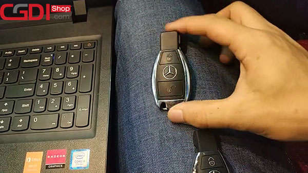 cgdi-prog-mb-program-smart-key-to-mercedes-amg-g63-1
