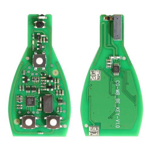 original-cg-mb-be-key-for-mercedes-till-fbs3-1