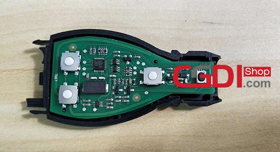 original-cg-mb-be-key-for-mercedes-till-fbs3-2