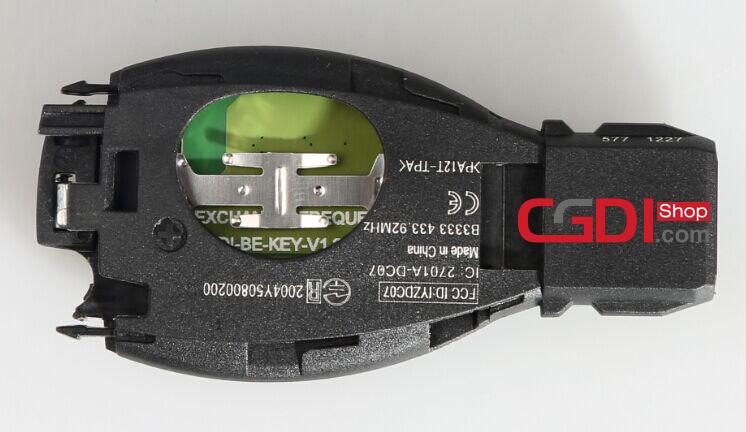 original-cg-mb-be-key-for-mercedes-till-fbs3-3