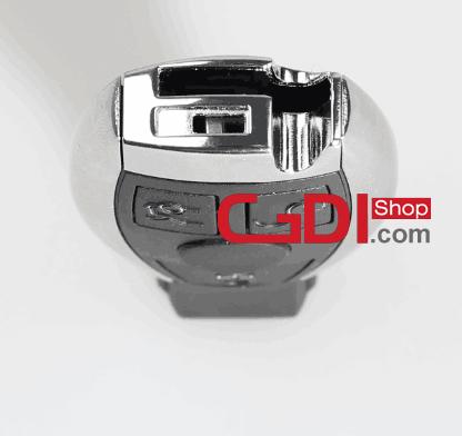 original-cg-mb-be-key-for-mercedes-till-fbs3-6