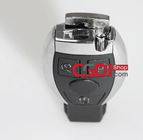 original-cg-mb-be-key-for-mercedes-till-fbs3-7