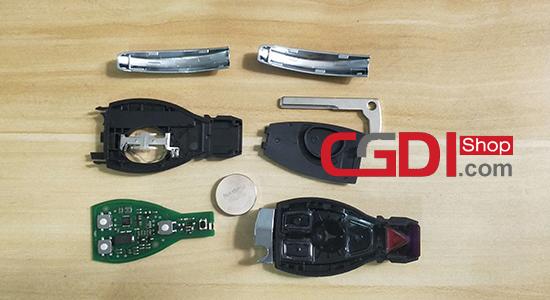 original-cg-mb-be-key-for-mercedes-till-fbs3-8