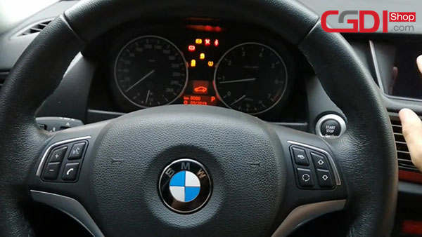 cgdi-prog-bmw-add-disable-key-and-diagnosis-for-bmw-x1-19