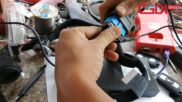 cgdi-prog-bmw-add-disable-key-and-diagnosis-for-bmw-x1-5