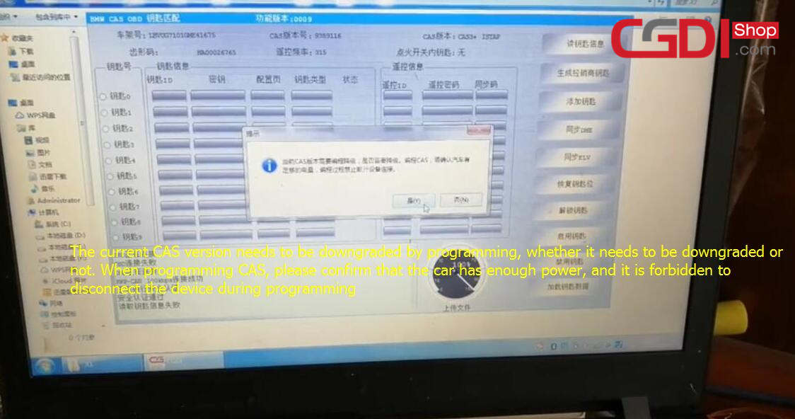 cgdi-prog-bmw-add-disable-key-and-diagnosis-for-bmw-x1-6