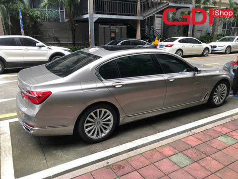 cgdi-pro-9s12-repair-mileage-for-2016-bmw-740-li-g12-1