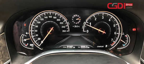 cgdi-pro-9s12-repair-mileage-for-2016-bmw-740-li-g12-17