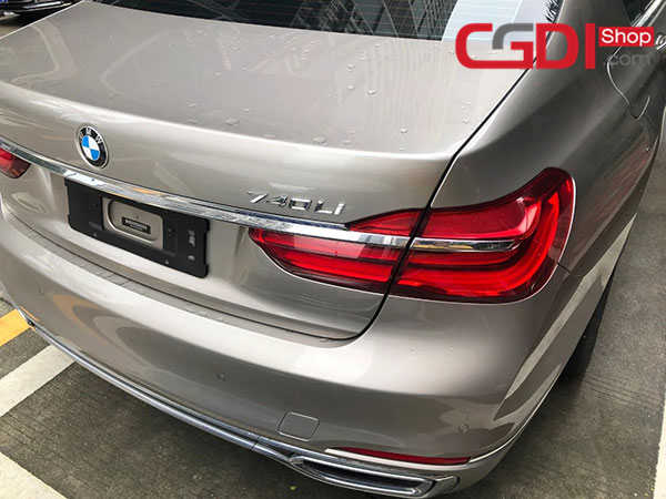 cgdi-pro-9s12-repair-mileage-for-2016-bmw-740-li-g12-2