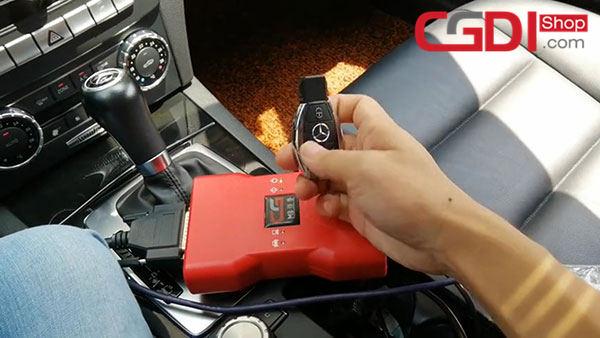 cgdi-prog-mb-add-new-key-to-2013-benz-c260-w204-18