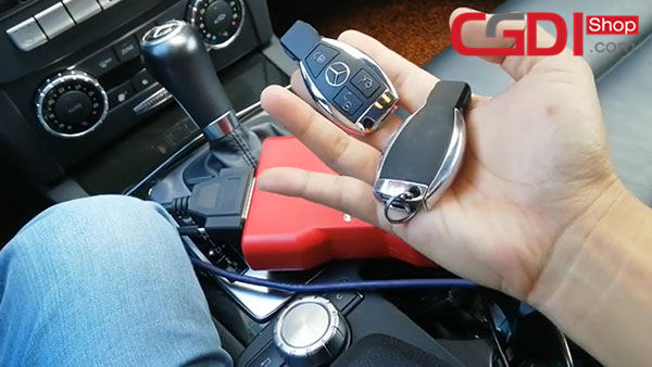 cgdi-prog-mb-add-new-key-to-2013-benz-c260-w204-3