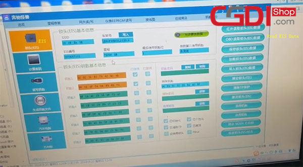 cgdi-prog-mb-add-new-key-to-2013-benz-c260-w204-4