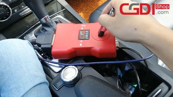 cgdi-prog-mb-add-new-key-to-2013-benz-c260-w204-9
