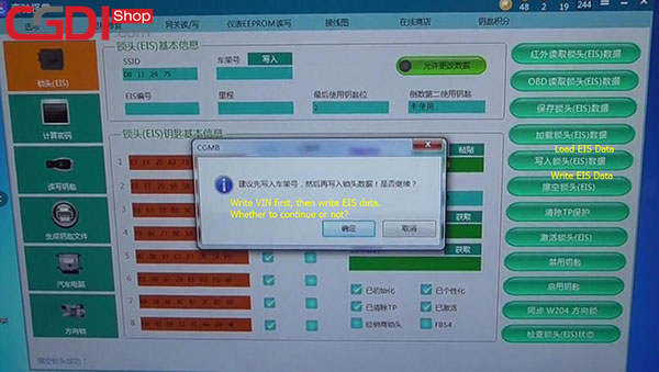 cgdi-prog-mb-reset-program-keys-19