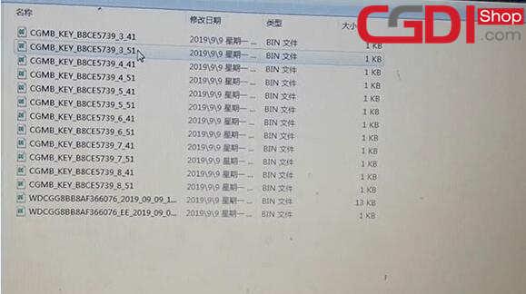 cgdi-prog0mb-benz-w207-13