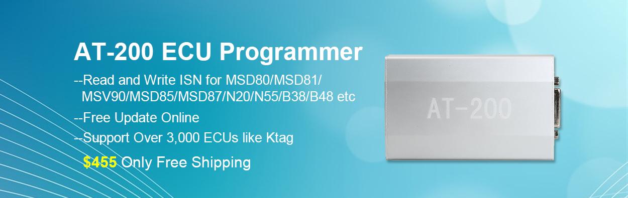 CGDI AT200 Programmer