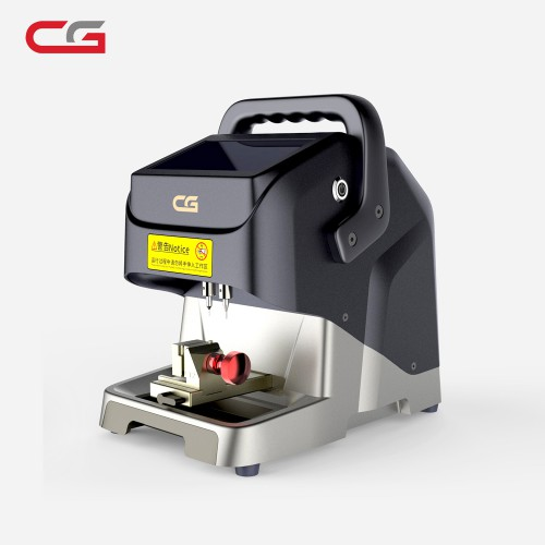 cg-godzilla-key-cutting-machine-1