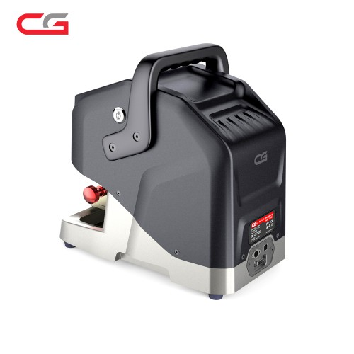cg-godzilla-key-cutting-machine-2