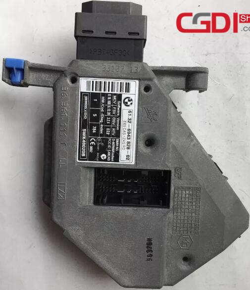 cg-pro-9s12-bmw-cas2-750li-odometer-correction-7