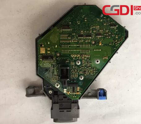 cg-pro-9s12-bmw-cas2-750li-odometer-correction-8
