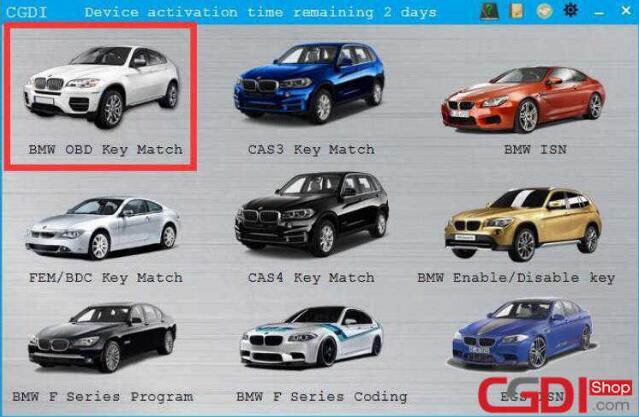 cgdi-bmw-add-new-key-cas3-1