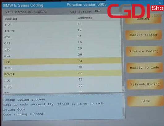 cgdi-bmw-mini-cooper-cas3+-frm-coding-11