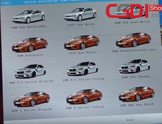 cgdi-bmw-mini-cooper-cas3+-frm-coding-4