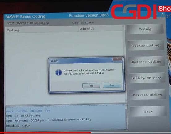 cgdi-bmw-mini-cooper-cas3+-frm-coding-6