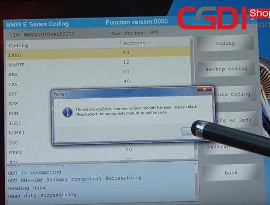 cgdi-bmw-mini-cooper-cas3+-frm-coding-7