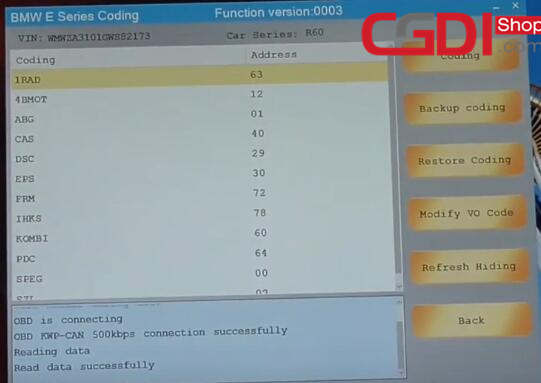 cgdi-bmw-mini-cooper-cas3+-frm-coding-8